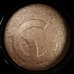 Chanel Lumieres Naturelles #1 Multi-Effect Eyeshadow