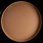 Chanel Lumieres Naturelles #2 Multi-Effect Eyeshadow