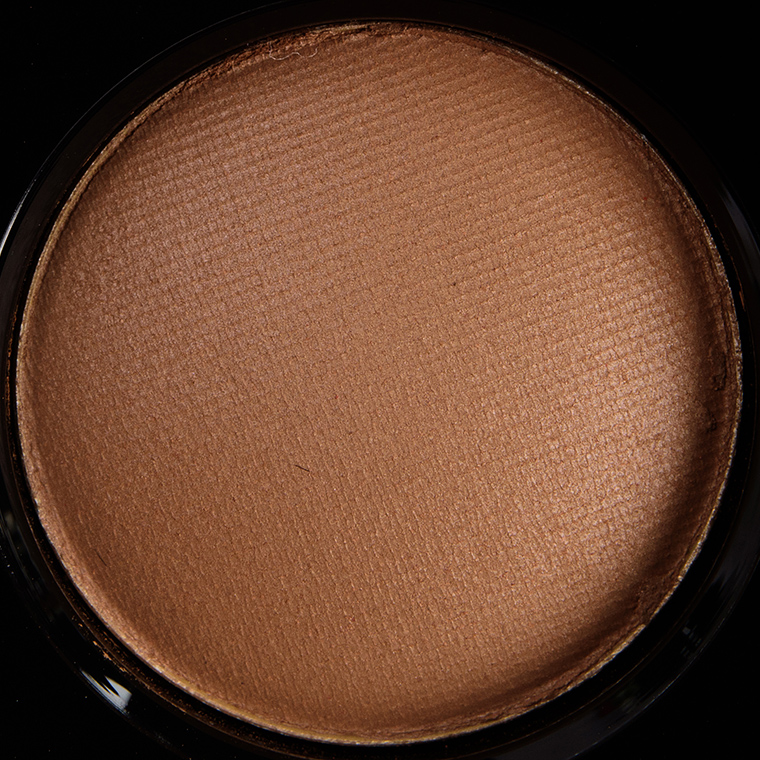 Chanel Lumieres Naturelles #3 Multi-Effect Eyeshadow
