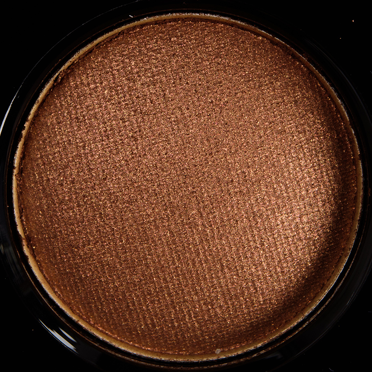 Chanel Lumieres Naturelles #4 Multi-Effect Eyeshadow