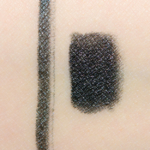 Chanel Noir Enigmatique (944) Stylo Yeux Waterproof Long-Lasting Eyeliner