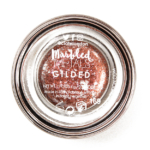 Ciate Gilded Marbled Metals Metallic Glitter Eyeshadow