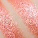 Ciate Gilded Marbled Metals Metallic Glitter Eyeshadow