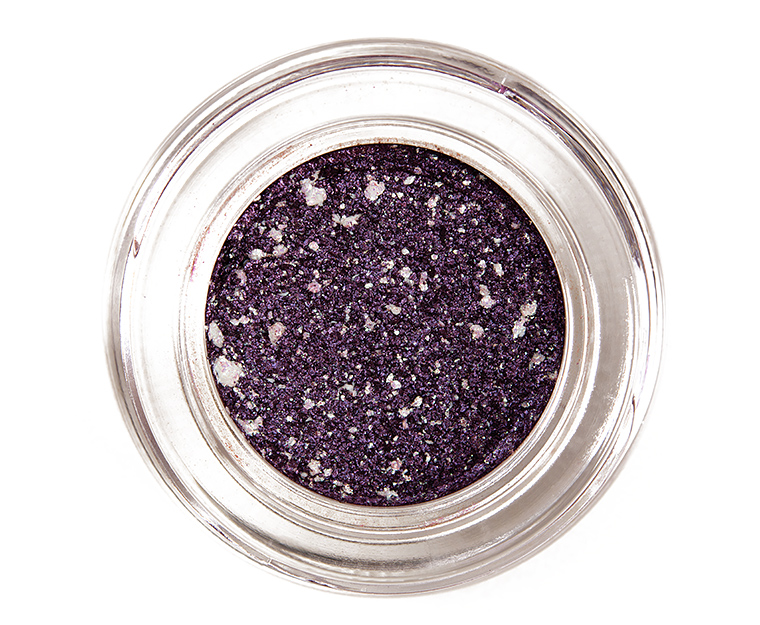 Ciate Wicked Marbled Metals Metallic Glitter Eyeshadow