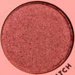 Colour Pop Bay Watch Pressed Powder Shadow