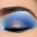 Colour Pop Blue Moon 9-Pan Pressed Powder Palette