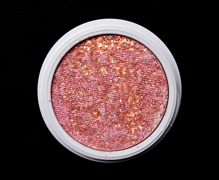 ColourPop Can\'t Party Wait Super Shock Extreme Pressed Pigment