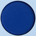 Monochromatic Blue (cool) - Product Image