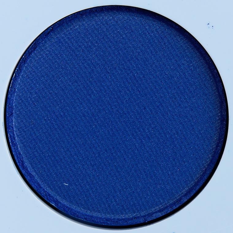 ColourPop Clued In Pressed Powder Shadow