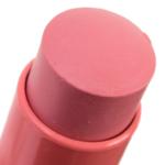 Colour Pop Cool It Blush Stix