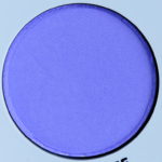 Blues: Monochromatic - Product Image