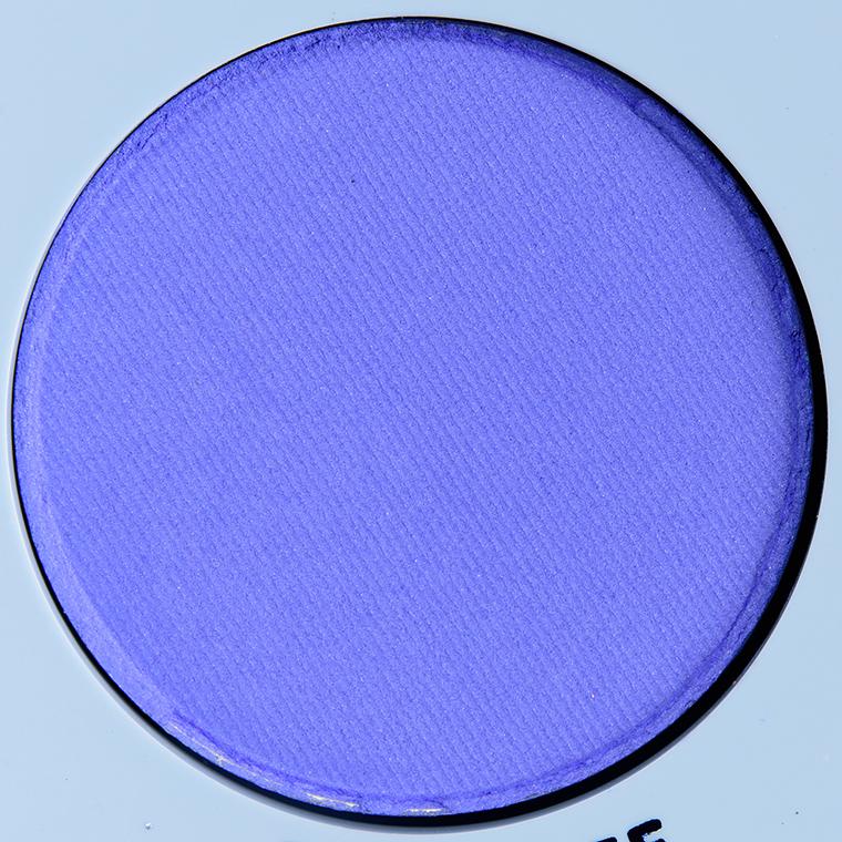 Colour Pop Da Ba Dee Pressed Powder Shadow
