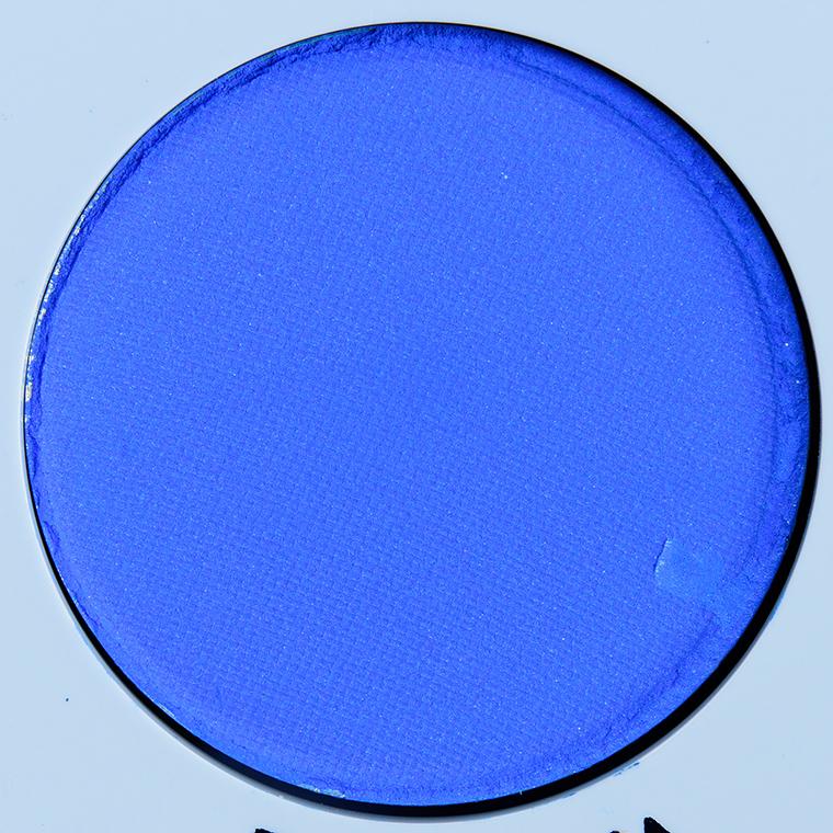 Colour Pop Fine China Pressed Powder Shadow