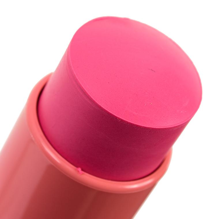 Colour Pop Flamenco Blush Stix