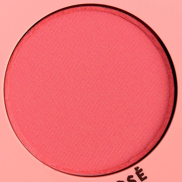 Colour Pop Frose Pressed Powder Shadow