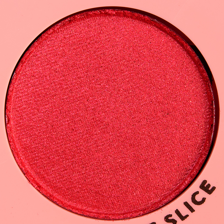 ColourPop Home Slice Pressed Powder Pigment