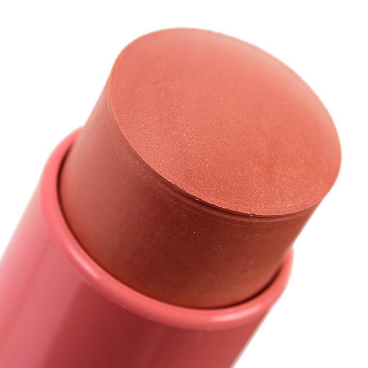 ColourPop Hooked Blush Stix
