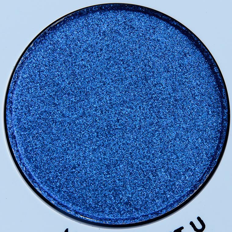 Colour Pop Mad About U Pressed Powder Shadow