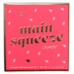 Colour Pop Main Squeeze 9-Pan Pressed Powder Palette
