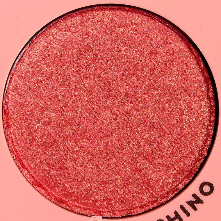 Colour Pop Maraschino Pressed Powder Shadow