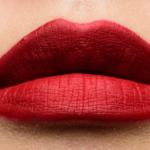 ColourPop Melonade Ultra Matte Liquid Lipstick