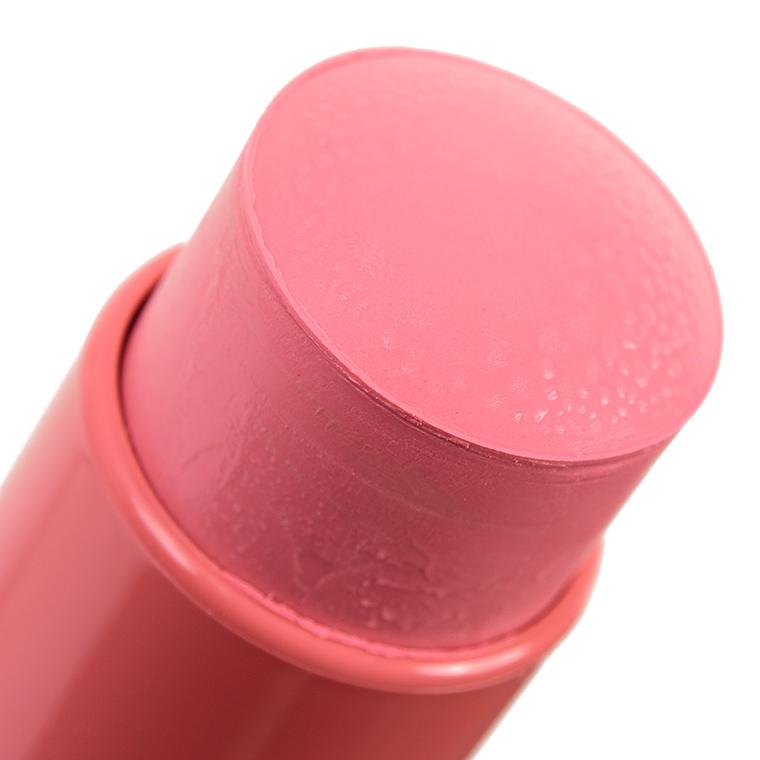ColourPop Mini Me Blush Stix