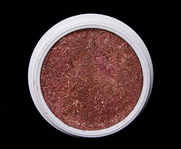 ColourPop Party Plan Super Shock Extreme Pressed Pigment