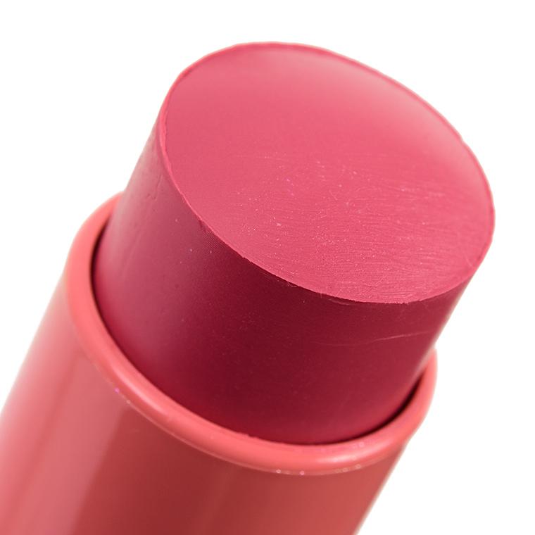 ColourPop Pretty Thing Blush Stix