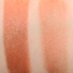 Colour Pop Roosevelt Blush Stix