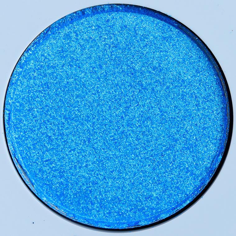 Colour Pop Tide Pool Pressed Powder Shadow