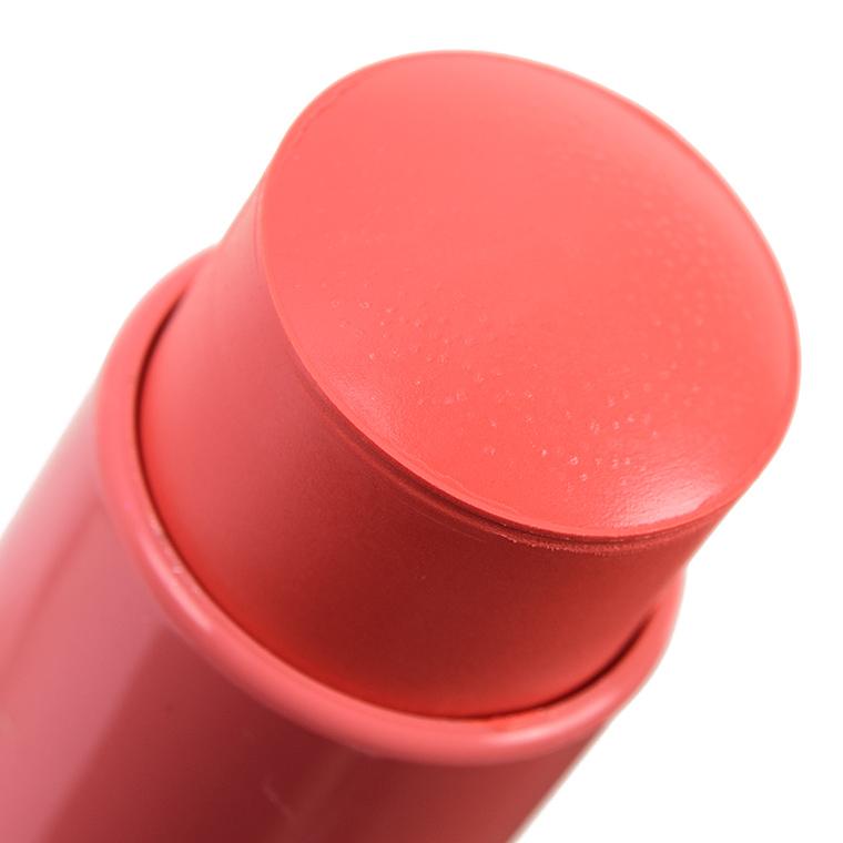 Colour Pop Under Pressure Blush Stix