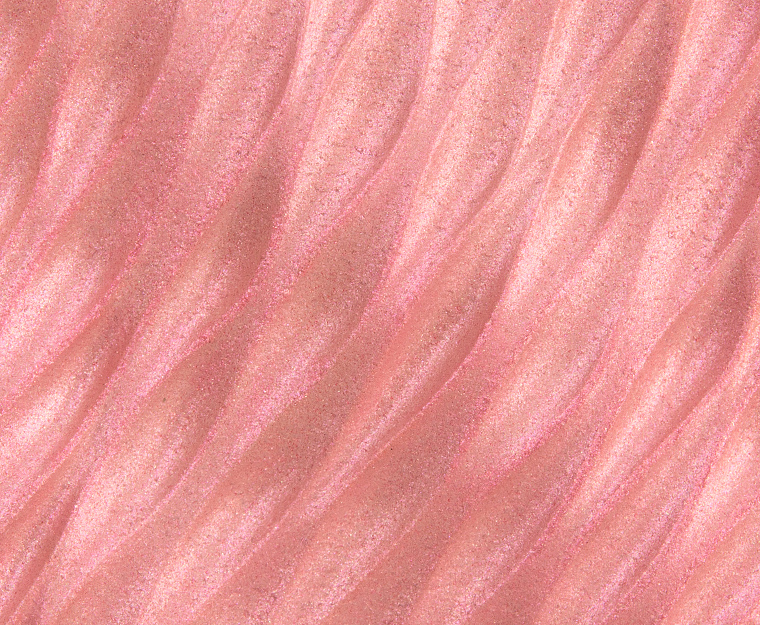 Cover FX Mojave Mauve (Right) Shimmer Blush