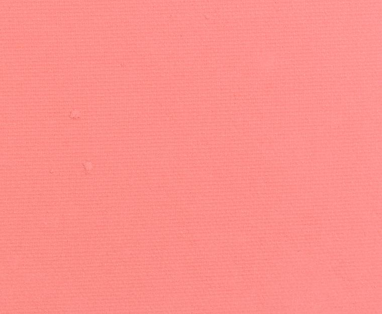 Cover FX Pink Dahlia (Left) Matte Blush