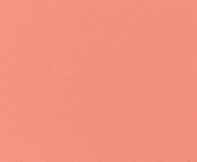 Cover FX Soft Peach (Left) Matte Blush