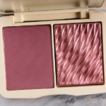 Cover FX Sweet Mulberry Monochromatic Blush Duo