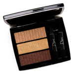 Dior Earthy Canvas (553) 3 Couleurs Tri(o)blique