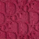 Dior Rosy Canvas #3 Tri(o)blique Eyeshadow