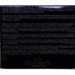 Dior Rosy Canvas (853) 3 Couleurs Tri(o)blique