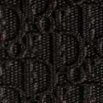Dior Smoky Canvas #1 Tri(o)blique Eyeshadow