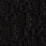 Dior Smoky Canvas #3 Tri(o)blique Eyeshadow