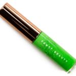 Fenty Beauty Hollapeno Vivid Liquid Eyeliner
