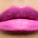 Fenty Beauty Alpha Doll Poutsicle Juicy Satin Lipstick