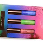 Fenty Beauty Baeside Vivid Liquid Eyeliner Trio
