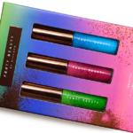 Fenty Beauty Baewatch Vivid Liquid Eyeliner Trio