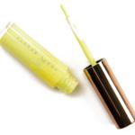 Fenty Beauty Banana Blaze Vivid Liquid Eyeliner