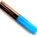 Fenty Beauty Hot Tub Club Vivid Liquid Eyeliner