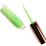 Fenty Beauty Lime Feva Vivid Liquid Eyeliner