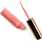 Fenty Beauty Papaya Mama Vivid Liquid Eyeliner