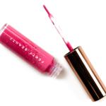 Fenty Beauty Techno Beet Vivid Liquid Eyeliner