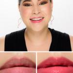 Hourglass Horizon Unreal High Shine Volumizing Lip Gloss